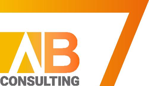 AB Consulting Group - SAP Tanácsadás, SAP Fejlesztés, SAP Bevezetés